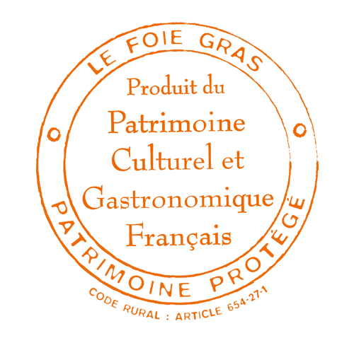 LOGO-PATRIMOINE-ORANGE-SANS-OIE